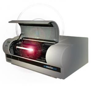 scanner_02